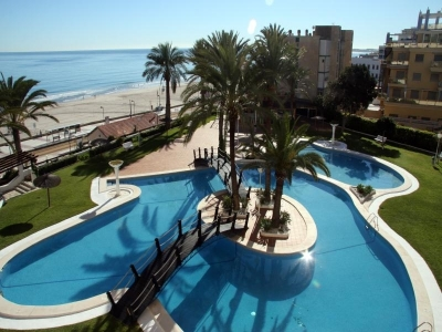 Apartment for sale in Campello