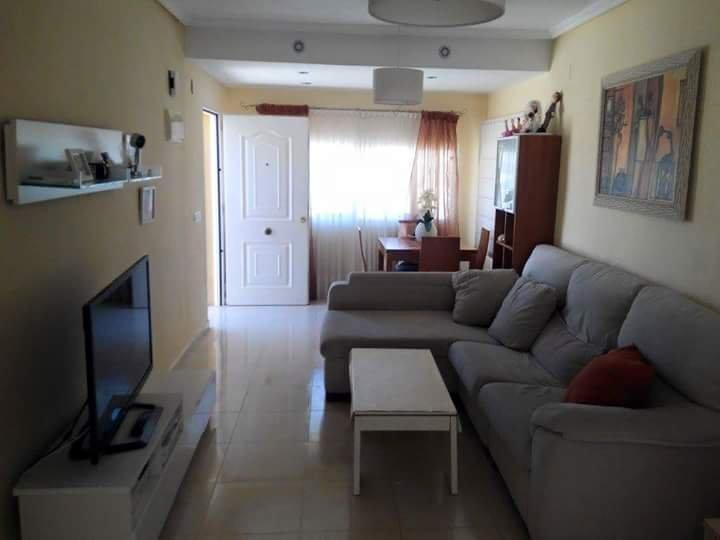 Bungalow for sale in La Nucia
