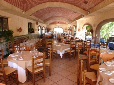 Business for sale in Moraira