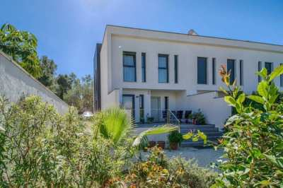 Villa for sale in Albir