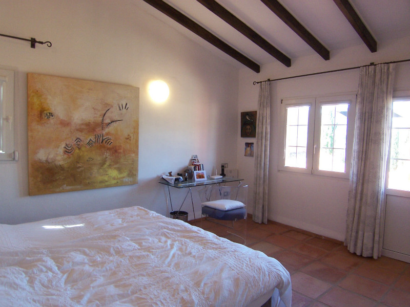 Finca for sale in Lliber
