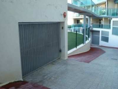 for sale in Calpe