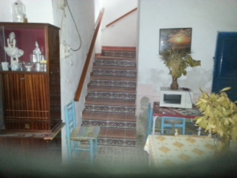 Finca for sale in Relleu
